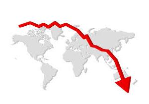 Кредитование в 2014 и кризис в экономике