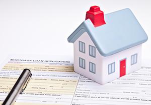 Банки начнут выдавать ипотеку по новым правилам с марта 2015