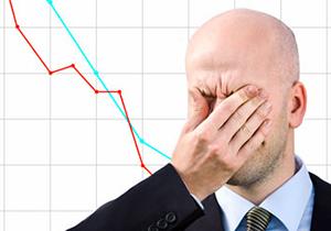 Банки стали одобрять заявки в три раза реже