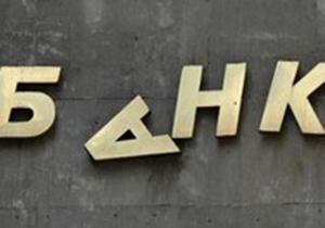 Банки ждет новая замена лицензий