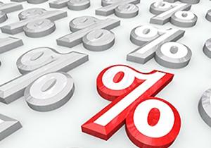 Кредит под 760% годовых – уже реальность
