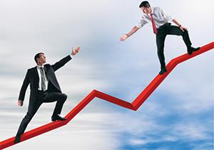 Помощь в получении кредита бизнесу. «за» и «против»