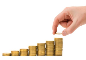 Страховку по вкладам увеличили до миллиона