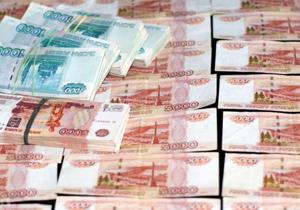 Преимущества кредитования в рублях в кризис.