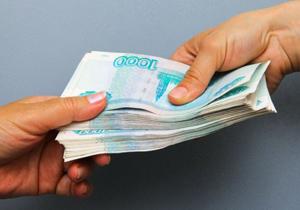 Помощь в получении кредита без предоплат