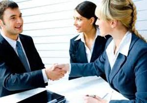 Когда требуется взять кредит под залог коммерческой недвижимости, есть ПФК РЕШЕНИЕ