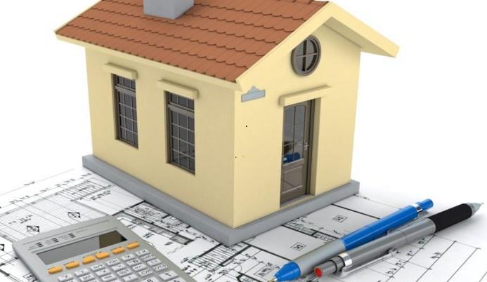 Ипотека под 7% годовых от Сбербанка