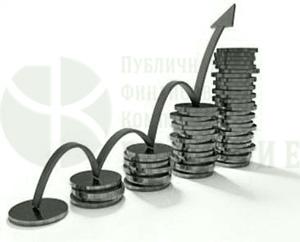 Кредит на развитие бизнеса без залога с ПФК «РЕШЕНИЕ» это: