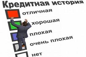 НБКИ: банки стали осторожнее в работе с розничными заемщиками