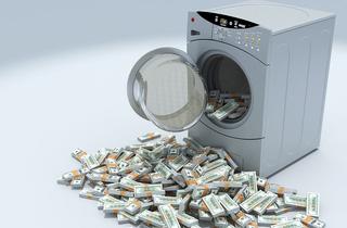 Центробанк переучит лишних сотрудников в борцов с отмыванием