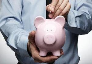 Банк «Россия» отмечает приток желающих открыть счет