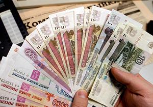 Зарплатные клиенты мешают стоимости кредитов