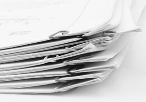 Банки потребуют от клиентов дополнительной информации