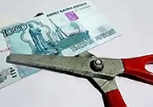 Банки просят на деноминацию рубля