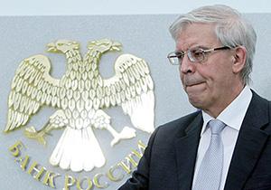 Кто виноват – Сергей Игнатьев или Эльвира Набиуллина?