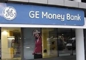 Совкомбанк приобрел 100% акций зао «джии мани банк»