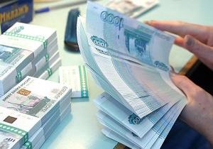 Кредит наличными – не откладывайте покупки на следующий год