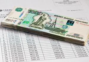Банки дающие кредит наличными