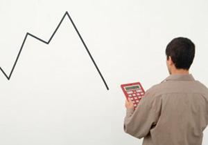 Банки максимально снизили ставки