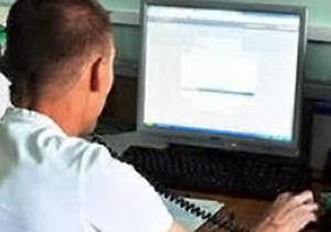Банки будут хранить информацию о клиентах пять лет