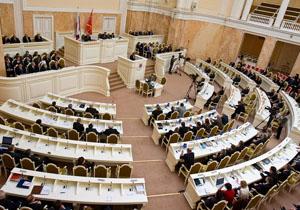 Депутаты поддержали клиентов банков
