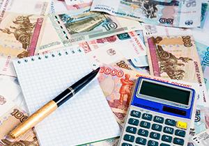 Центробанк начинает борьбу с наличными займами