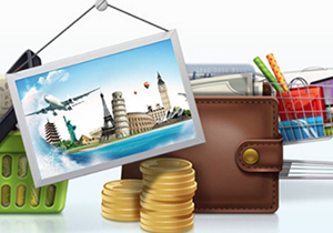 ЦБ ожидает повышения спроса на кредиты