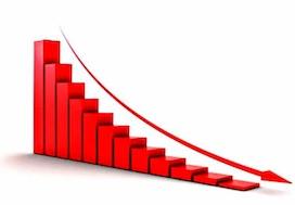 Снижение ставок по потребкредитам